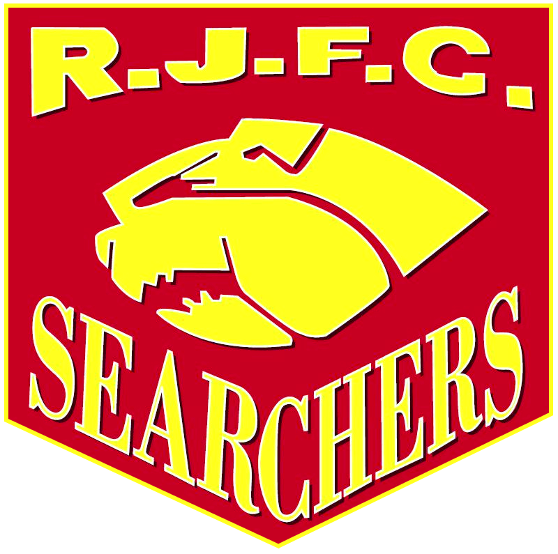 Image result for research junior football club